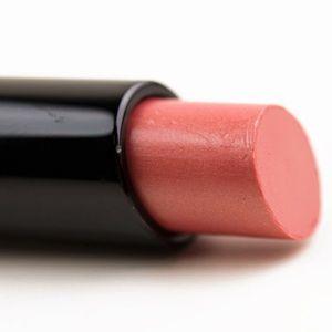 MAC Cosmetics Sheen Supreme Lipstick